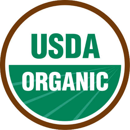 Image result for organic label