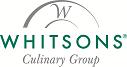 Whitsons logo