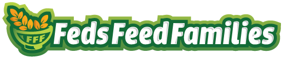 The FFF 2020 logo