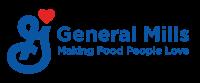 General Mills corporate logo