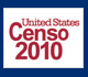 United States Censo de 2010