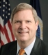 Secretary of Agriculture Tom Vilsack