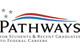 USDA Pathways Programs logo