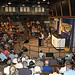 Rural Forum at the Iowa State Fair