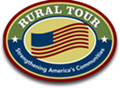USDA Rural Tour