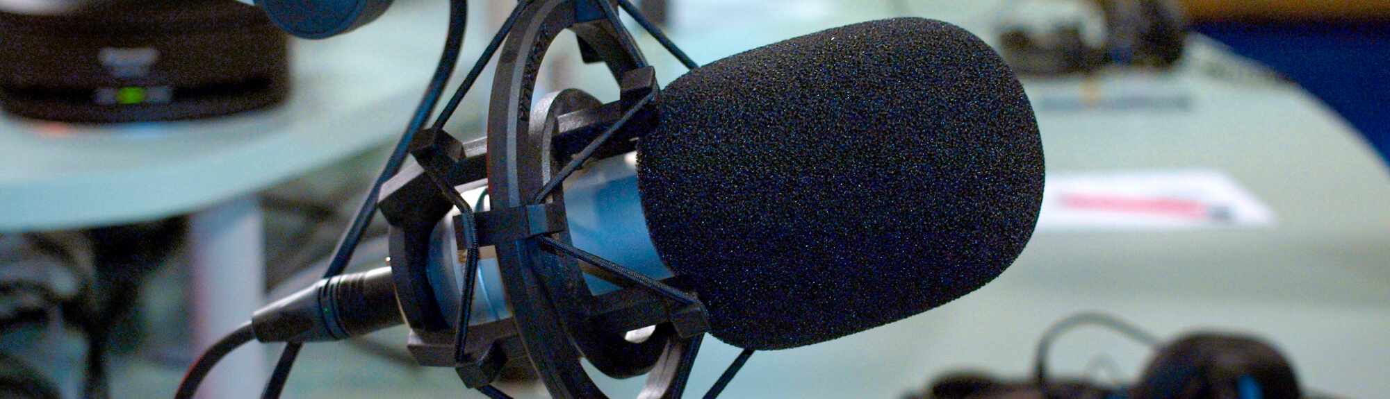 Radio News | USDA
