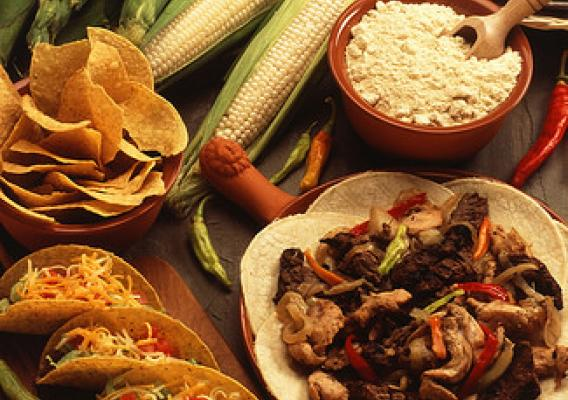 Blog tag multi ethnic group usda celebrating cultural heritage with mouthwatering meals forumfinder Image collections
