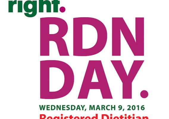 RDN Day graphic