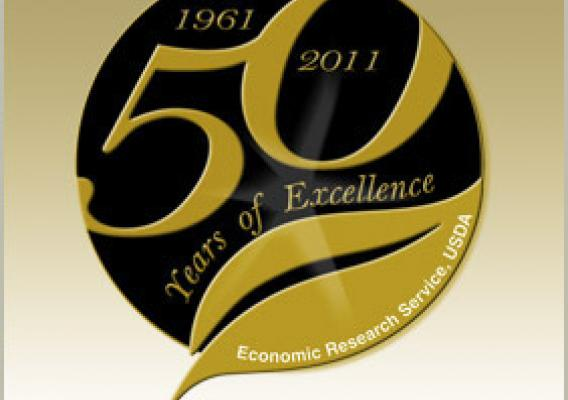 ERS: 50 Years of Excellence