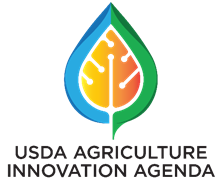 Secretary Perdue Announces New Innovation Initiative for USDA